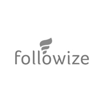 Followize