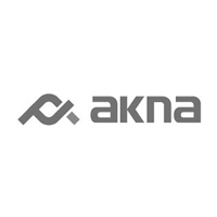 Akna E-mail Marketing