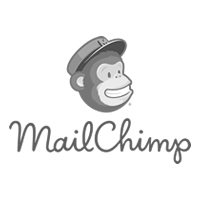 Mailchip E-mail Marketing